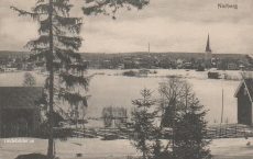 Norberg 1914